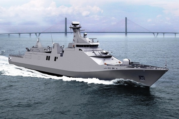 PKR 10514 TNI-AL
