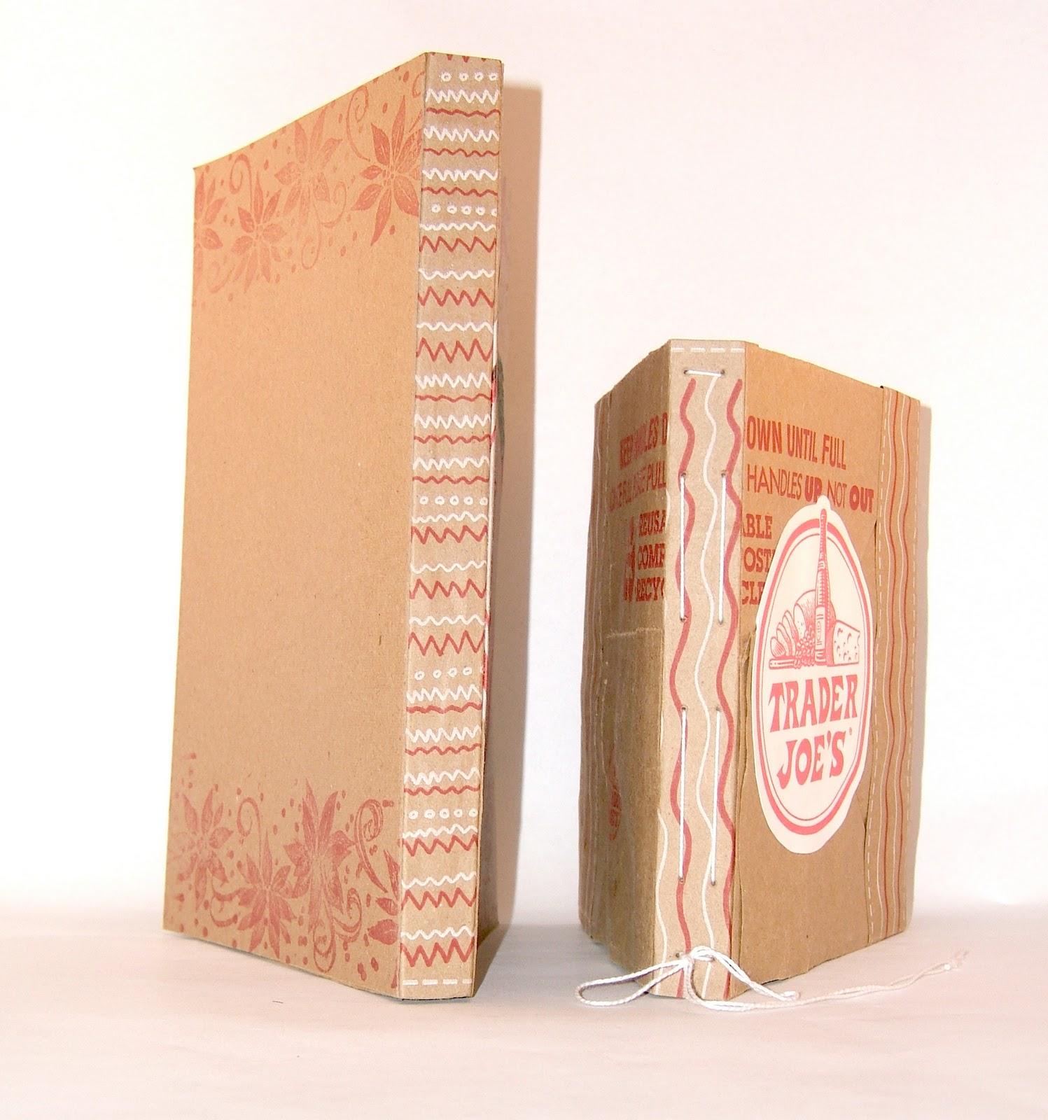 http://3.bp.blogspot.com/-xB6en_Sk-Co/Tvv267y78GI/AAAAAAAAAmI/VFdCivh6Kts/s1600/side+view+of+paper+bag+books.jpg