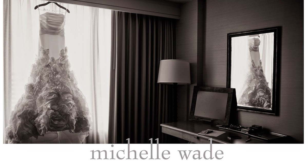 Michelle Wade Photography: Wedding at Society Room ...