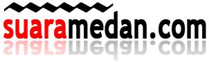 Suara Medan | Info Medan Terkini