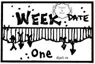 September 1-7, Sketch #41