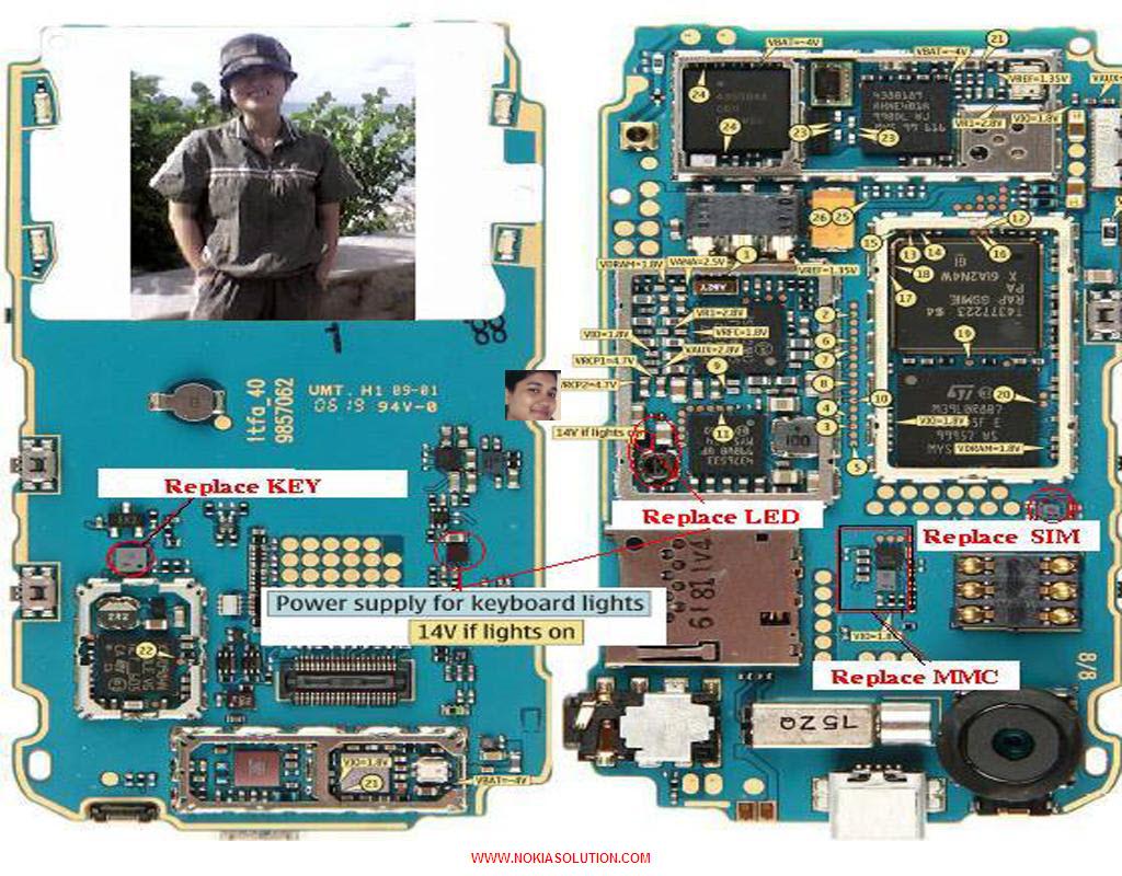 http://3.bp.blogspot.com/-xBB6jIbduAk/T6lLYhZQj8I/AAAAAAAAG7I/yqQ5FqYJxrU/s1600/ic.jpg