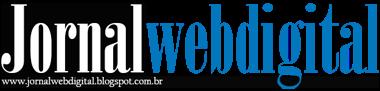 Jornalwebdigital