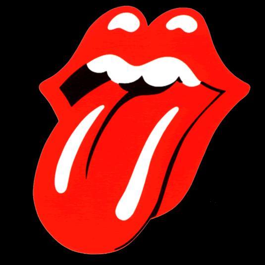 besos de lengua