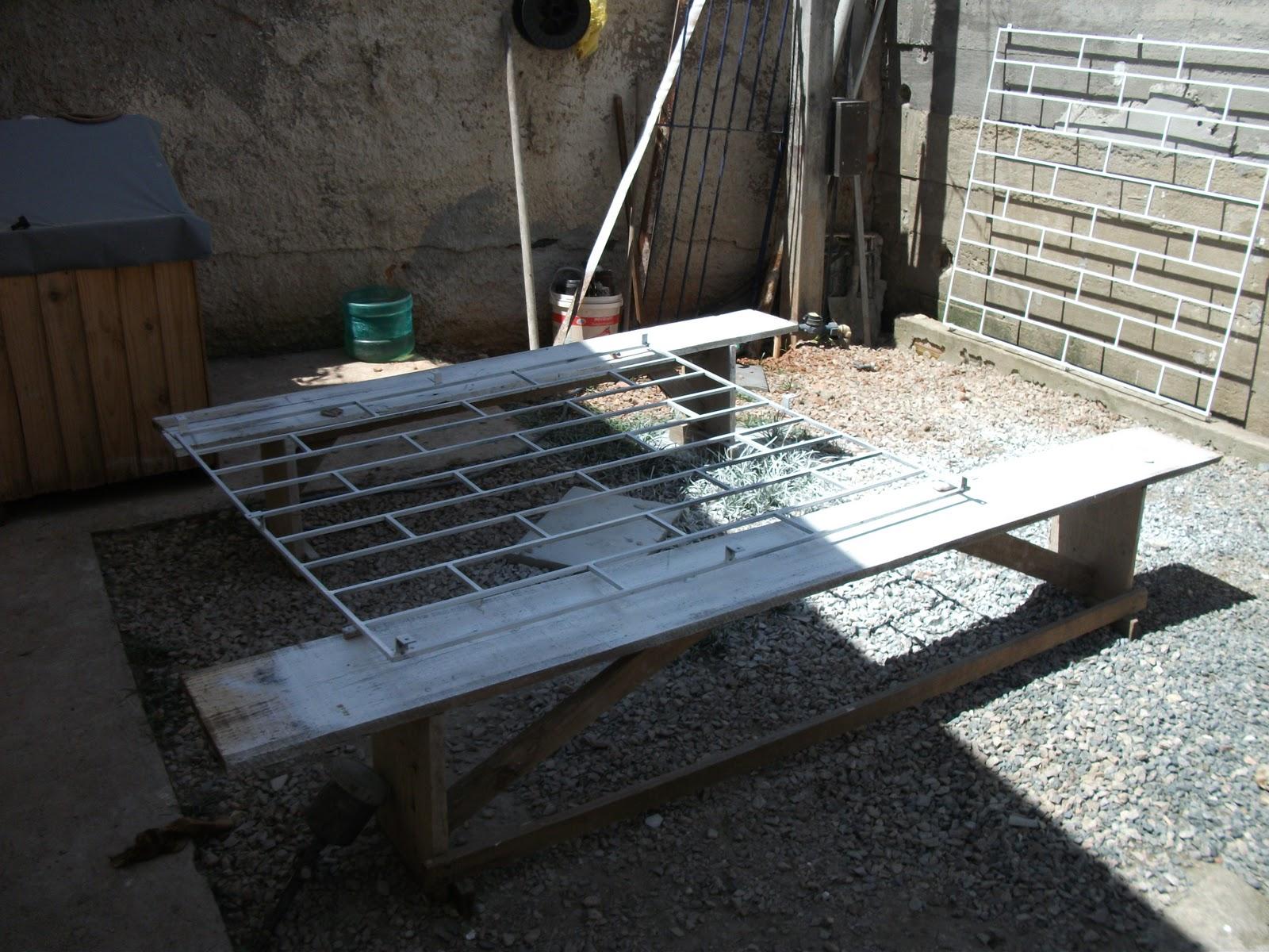 #786A54 TOLDOS PIEROBOM: grades de proteção para janelas!!! 4132 Grade De Aluminio Para Janela Rio De Janeiro