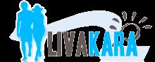 LivaKara