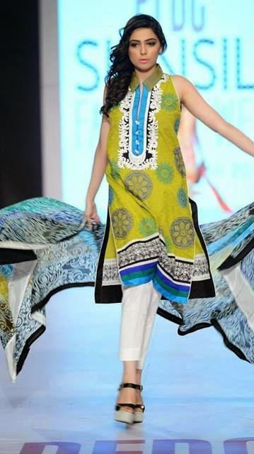 Zunn by LSM Fabrics