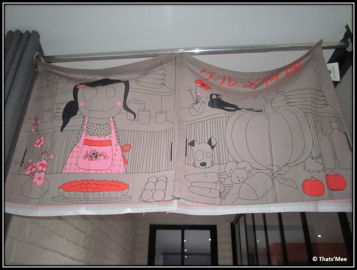 Déco Chambre Japonaise - Fashion Designs