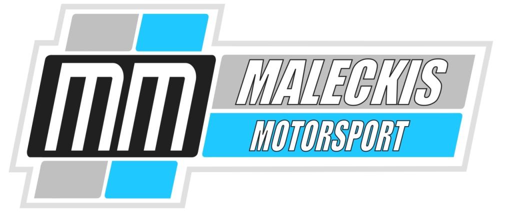 Maleckis Motorsport