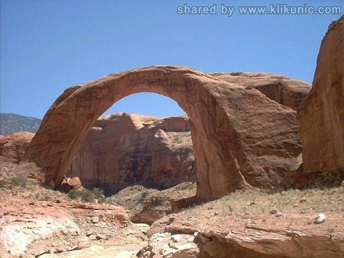 http://3.bp.blogspot.com/-xBGsxKBQRN8/TXWgnUKWTiI/AAAAAAAAQSc/B54yTgH_qOs/s1600/bridges_23.jpg