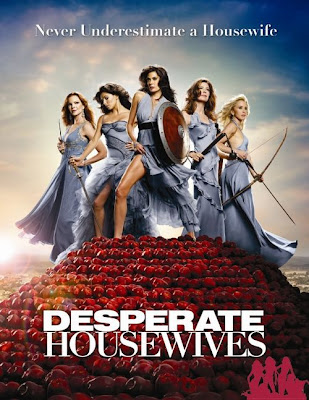 Desperate Housewives Season 6 Episode 10 Watch Online Free