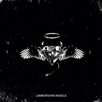 Lupe Fiasco - Lamborghini Angels Lyrics