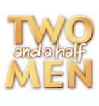 TWO 1/2 MEN