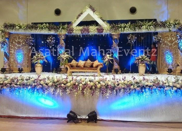 Wedding Stage Decorators In Tiruppur Best Cheap Wedding Stage