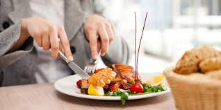 Tetap Sehat Dengan Mengkonsumsi Makanan Rendah Kalori