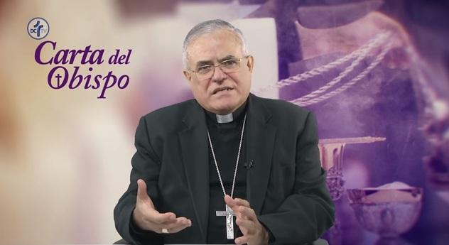 """Obispo de Córdoba: """"la fecundación in vitro es un aquelarre químico de laboratorio"""""""