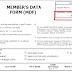 How to Register Pag-IBIG Using Online Registration Form
