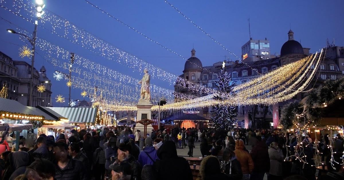 Bucarest cosa vedere dove mangiare consigli utili for Bucarest cosa visitare