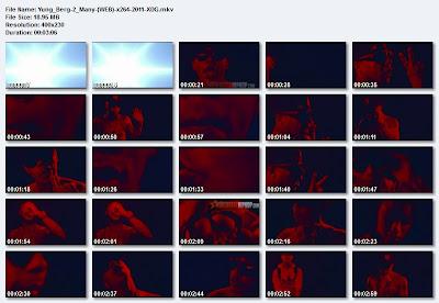 Yung_Berg-2_Many-(WEB)-x264-2011-XDG