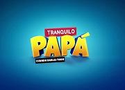 Tranquilo Papá capítulo 7 Teleserie Online