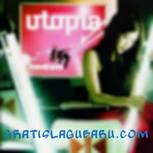 Download Lagu Utopia - Lelah (Ost. Ganteng Ganteng Srigala) MP3