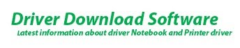 Driver Download Software