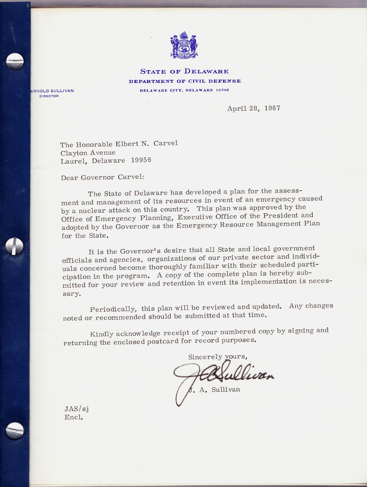 Official Government Letter Format http://www.papergreat.com/2012_03_18 ...