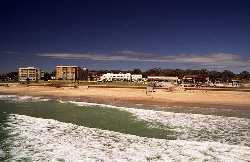 world beautiful places and hotels the beach hotel port elizabeth