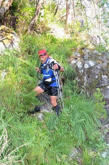 Ultra Trail Serra da Freita, 28 de Junho de 2014