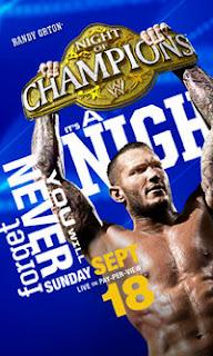 ����� ������� ������ ���� ������� 200px-WWE_Night_of_Champions_2011_poster.jpg