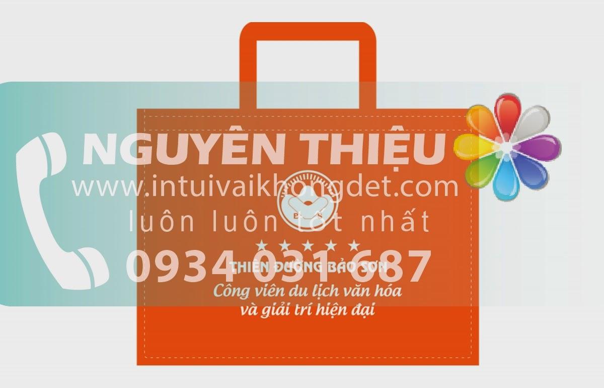 in-tui-vai-khong-det-0934031687