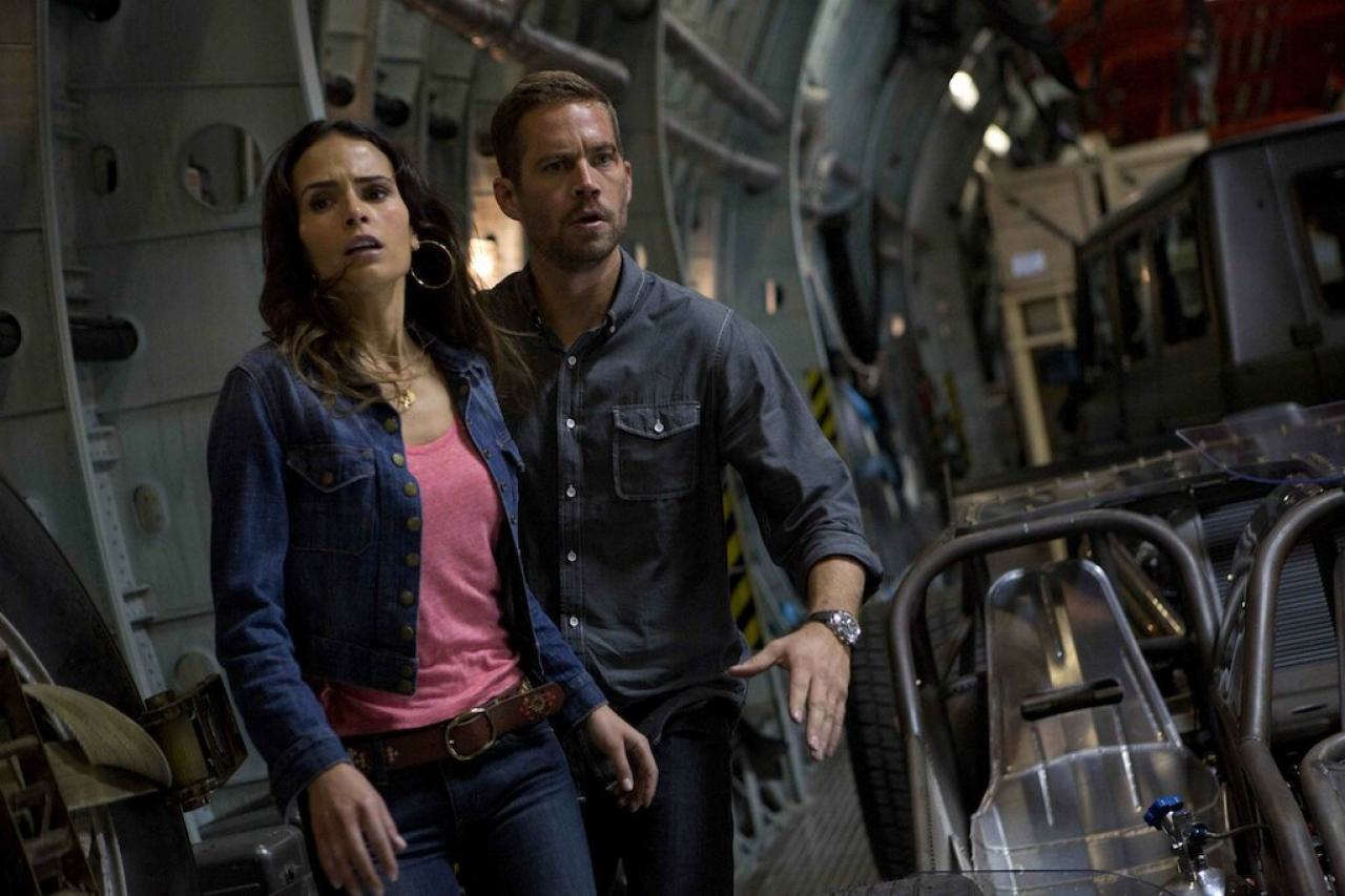http://3.bp.blogspot.com/-xBWjwhSYch0/USam41crf0I/AAAAAAAAAPE/78oQSYTlSyA/s1600/Fast-and-Furious-6-Jordana-Brewster-and-Paul-Walker.png