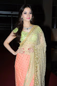 Tamannah Glamorous photos at GR8 Women Awards-thumbnail-28