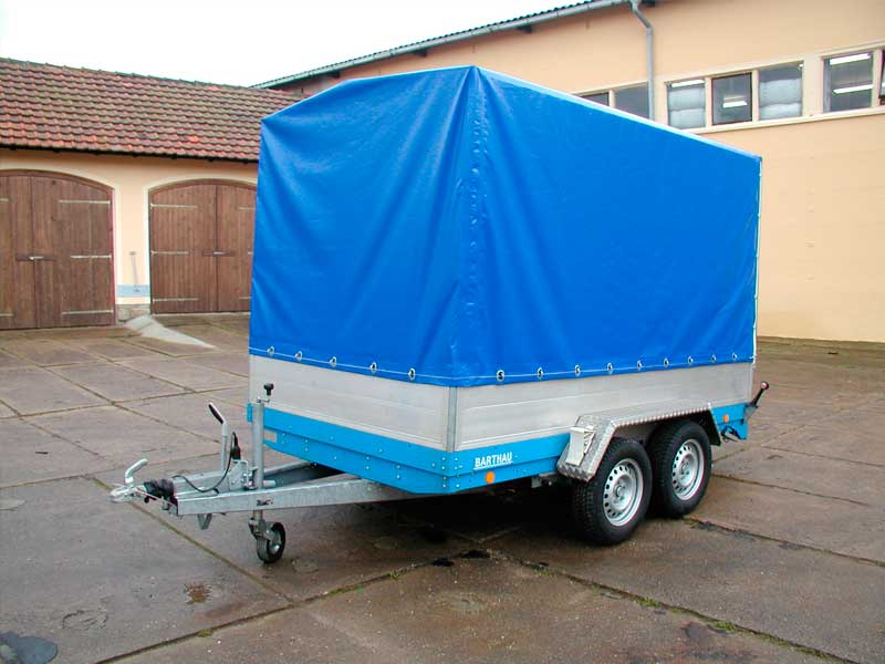 As I have said before these vehicle accessories are gaining popularity and more companies are coming up with their own product lines to answer consumer ... & Truck Tents and Tailgate Canopies are Great Accessories For Your ...