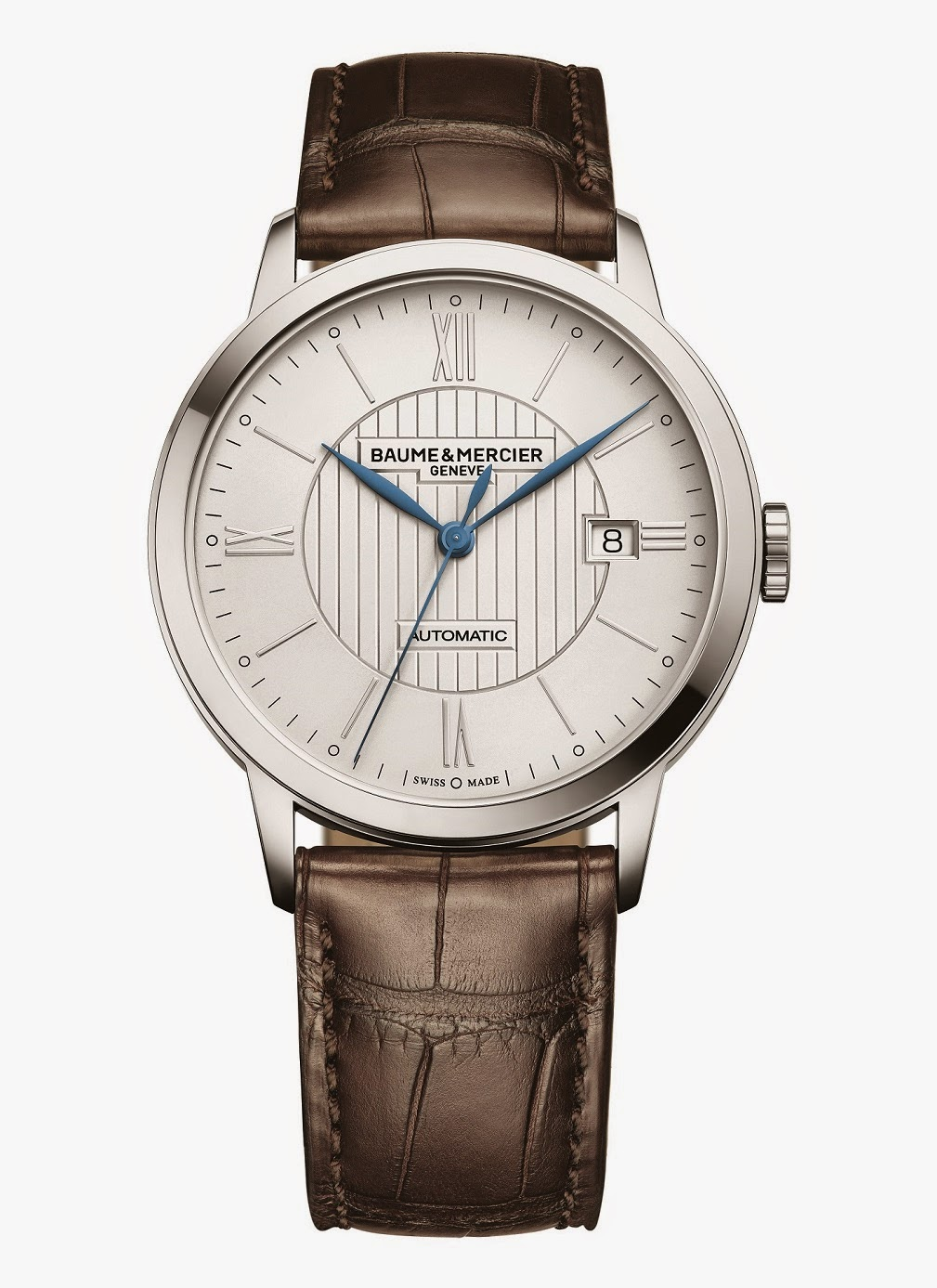 success in luxury watch positioning of A major player in the luxury watch industry, piaget has become one of the highest priced brands in the market for the gentlemen of elegance, indulge in the piaget altiplano.