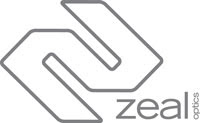 Zeal Optics