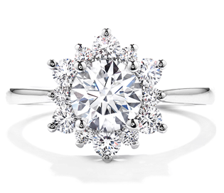 http://www.bashfordjewelry.com/products/only-you-diamond-engagement-ring-1