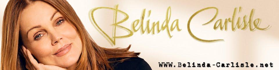 Belinda Carlisle Fanpage