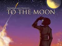 To The Moon MULTi10-PROPHET