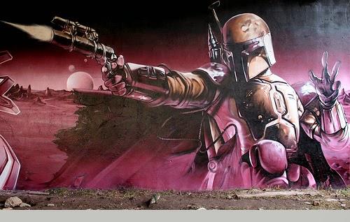 03-Boba-Fett-Star-Wars-SmugOne-Graffiti-Artist-3D-www-designstack-co