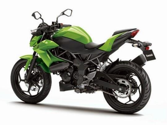 http://motorcyclesky.blogspot.com/wp-content/uploads/2014/07/Kawasaki-Ninja-Z250-SL-Image-2.jpg
