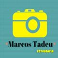 Marcos Tadeu Fotografias