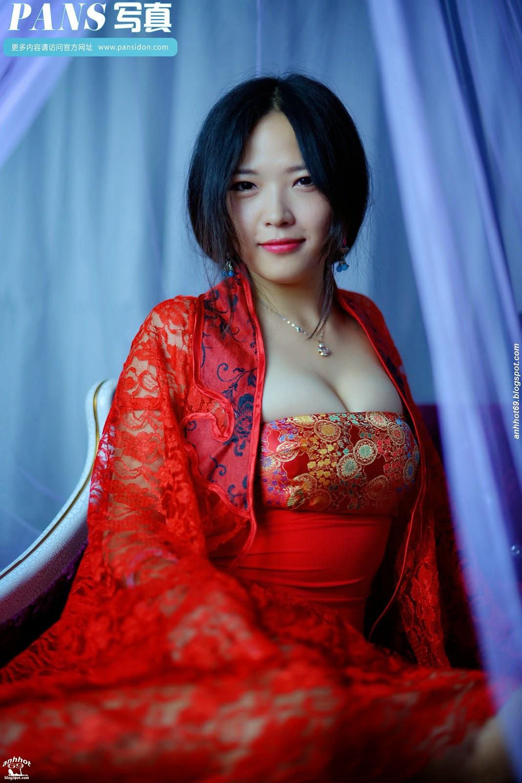 yuhan-pansidon-02851556
