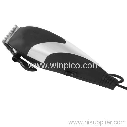 Turbo Universal Capacitor: Ac Motor Speed Picture: Quiet Ac Motor