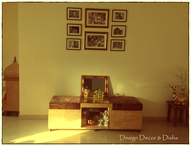 http://designdecoranddisha.blogspot.co.in