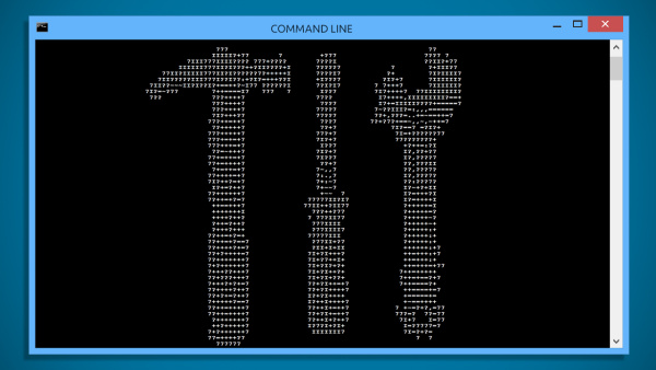50 most useful Command Prompt commands