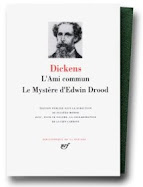 Mon dernier livre coup de coeur