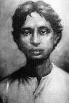 Kranti Puthra