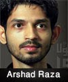 http://www.humaliwalayazadar.com/2015/04/arshad-raza-nohay-2014-to-2016.html