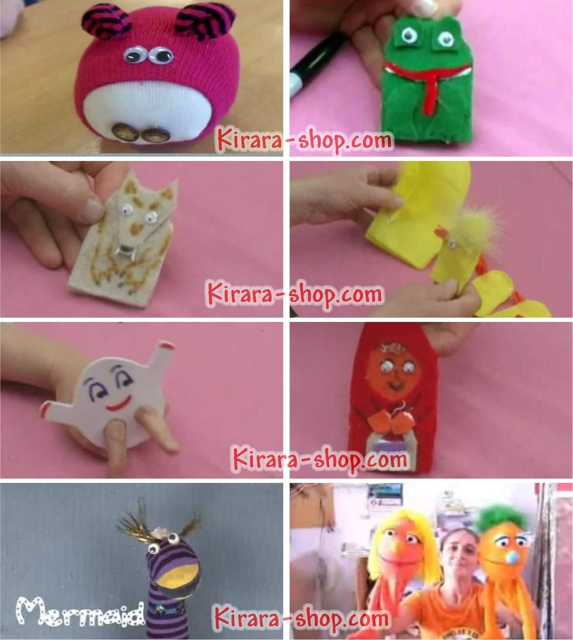 ... boneka+kaos+kaki,+boneka+bicara,+mainan+anak,+cara+membuat+boneka.jpg